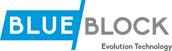 Blue Block Evolution Technology